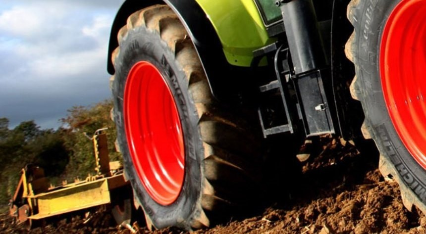 agricultural_tyres.jpg