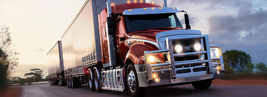 18-wheeler-commercial-trucking-accident-personal-injury-LPS-C-02.jpg